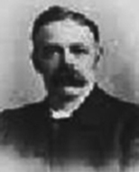 J. Gregory Mantle