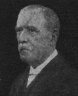 David M. M'Intyre