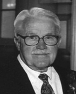 Robert L. Peterson