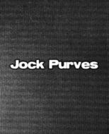 Jock Purves