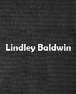 Lindley Baldwin