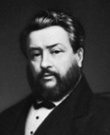 Thumb_spurgeon