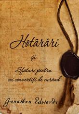 Vignette_hotarari