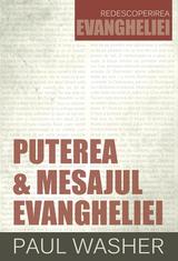 Vignette_puterea_si_mesajul_evangheliei_web