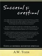 Succesul şi creştinul