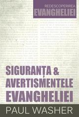 Vignette_siguranta_si_avertismentele_evangheliei_web