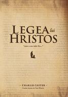 Legea lui Hristos