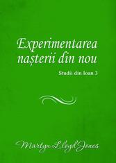 Vignette_experimentarea_nasterii_din_nou_web