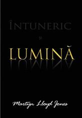 Vignette_intuneric_si_lumina