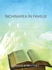 Vignette_inchinarea-in-familie