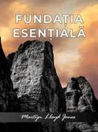 Fundația esențială