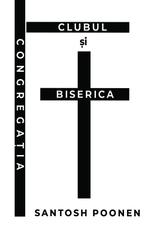 Vignette_congregatia_clubul_si_biserica_web