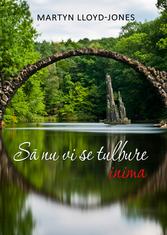 Vignette_sa_nu_vi_se_tulbure_in_ima_web