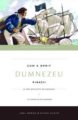 Vignette_cum_a_oprit_dumnezeu_pira_ii