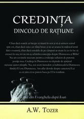 Vignette_credinta_dincolo_de_ratiune