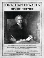 Jonathan Edwards despre trezire