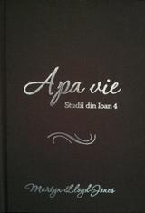 Vignette_apa_vie