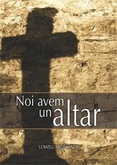 Vignette_noi_avem_un_altar