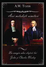 Vignette_acei_metodisti_uimitori