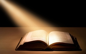 Big_bible-light-rays