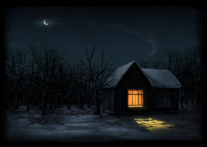 Big_winter_night