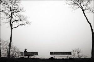 Big_two-benchs-bw