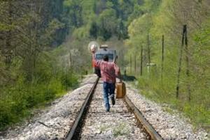 Big_train
