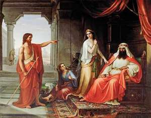 Big_john_the_baptist_rebukes_king_herod_