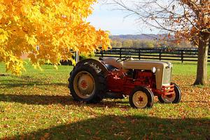 Big_tractor