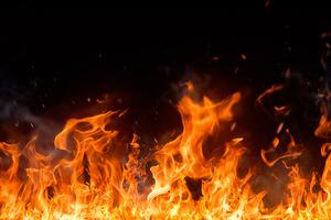 Big_fogo