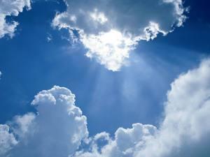 Big_heavens_rays1