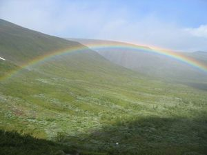 Big_rainbow