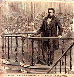 Big_spurgeon_preaching