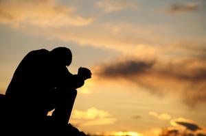 Big_man_praying